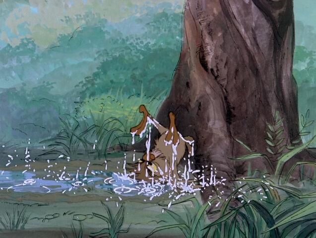 File:Sword-in-stone-disneyscreencaps.com-4061.jpg