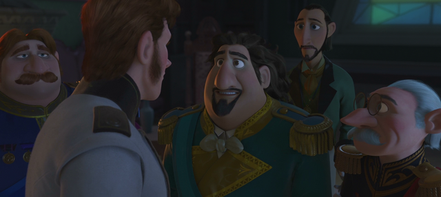 File:The-dignitaries-with-hans.png