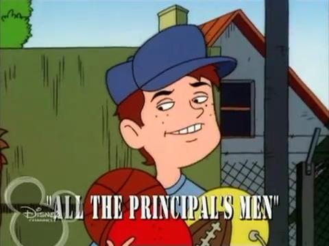 File:All the Principal's Men Recess.jpg
