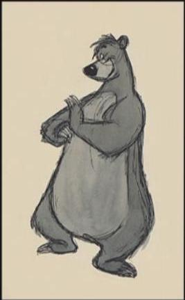 File:Concept Artwork Baloo.jpg
