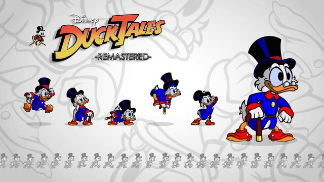 File:DuckTales Remastered -Scrooge.jpg