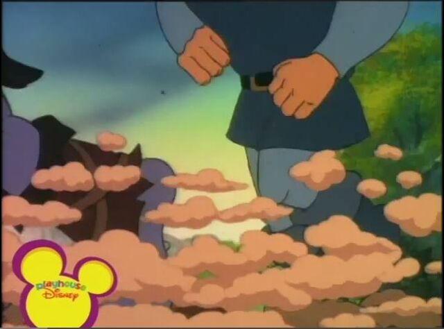 File:Gummi Bears King Igthorn Screenshot 78.JPG