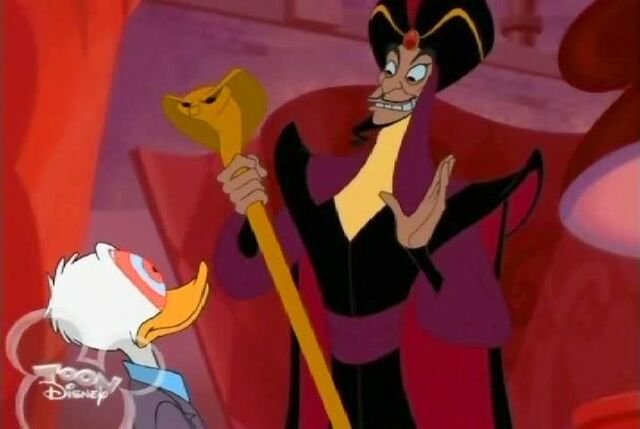 File:House Of Mouse - Donald's Lamp Trade6.jpg
