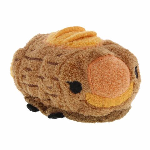 File:Hunny Pot Tsum Tsum Mini.jpg