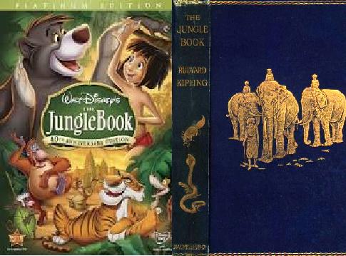 File:Jungle Book.png