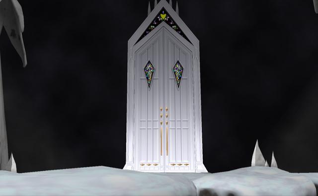 File:Kingdom Hearts is Light 02 KH.png
