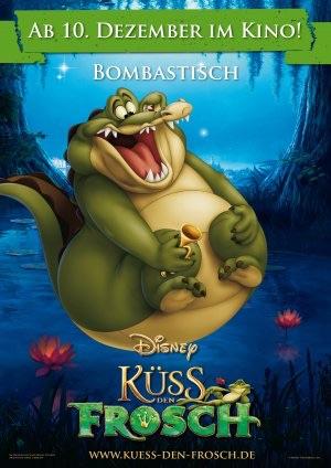 File:Louis the alligator poster1.jpg