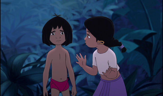 File:Mowgli and Shanti know they have to go home.jpg
