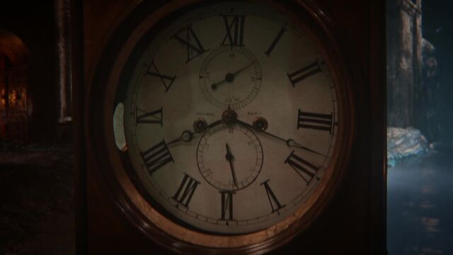 File:Once Upon a Time - 5x13 - Labor Of Love - Clock.jpg