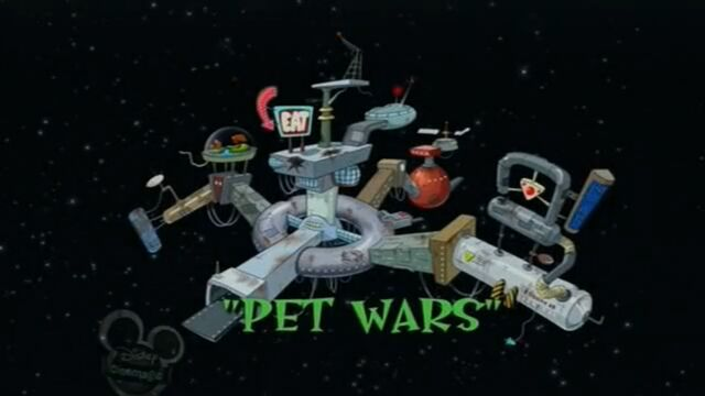File:Pet Wars.jpg