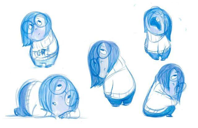 File:Sadness insideout concept.jpg