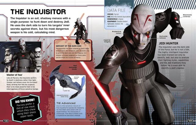 File:The Inquisitor's Info.jpg