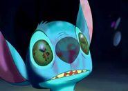 The Origin Of Stitch Dupe