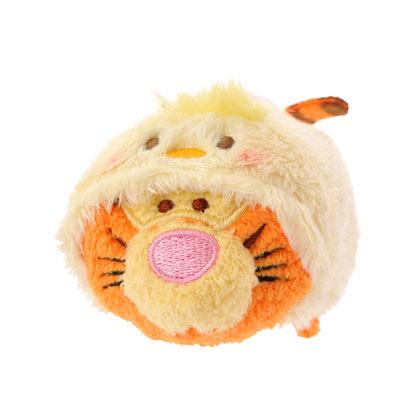 File:Tigger Chicken Tsum Tsum Mini.jpg
