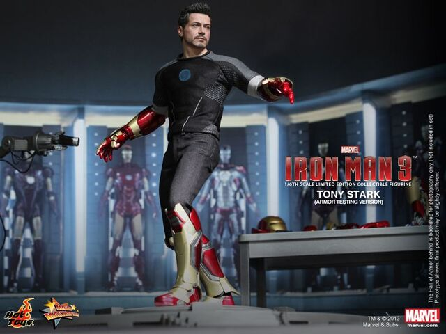 File:-hot-toys-tony-stark-armor-testing-version-update-hot-toys-iron-man-3-tony-stark-limited-edition-collectible-figure.jpg
