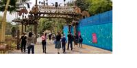 Adventureland (Hong Kong Disneyland)