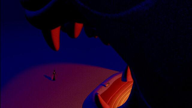 File:Aladdin-disneyscreencaps.com-516.jpg