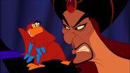 Aladdin-disneyscreencaps.com-5787