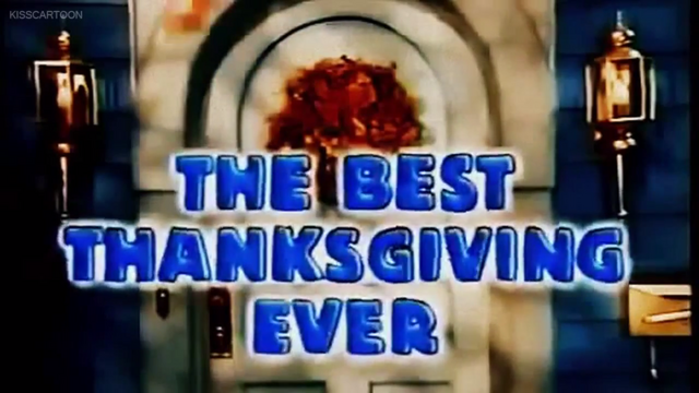 File:Best Thanks Giving Ever.png