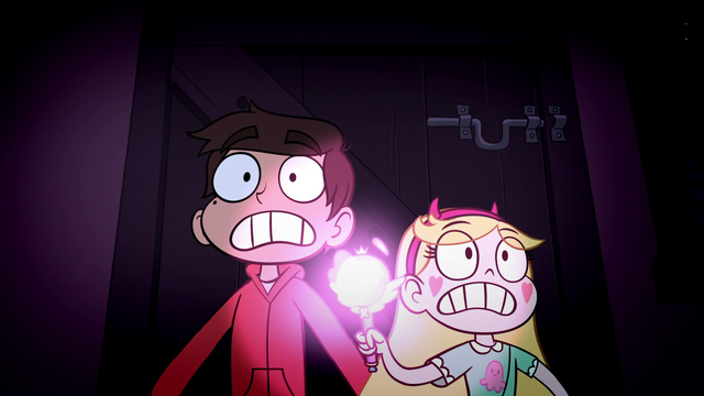 File:Cheer Up Star 22.png
