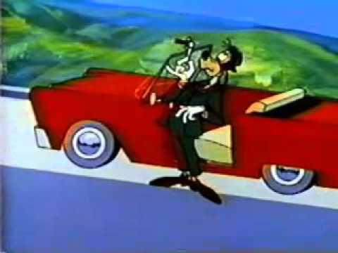 File:Goofy's Freeway Troubles (1965).jpg