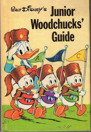 File:Junior woodchuck g b.jpg