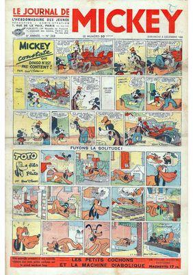 File:Le journal de mickey 268-1.jpg