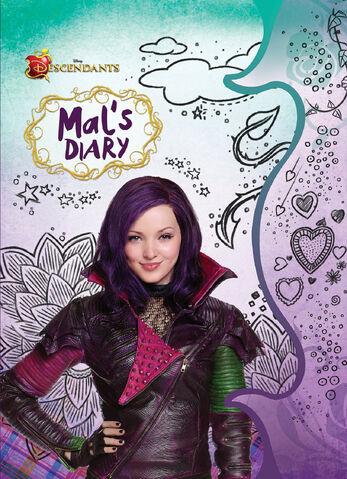 File:Mal's Diary.jpg