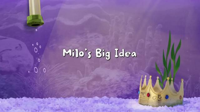 File:Milo's Big Idea.png