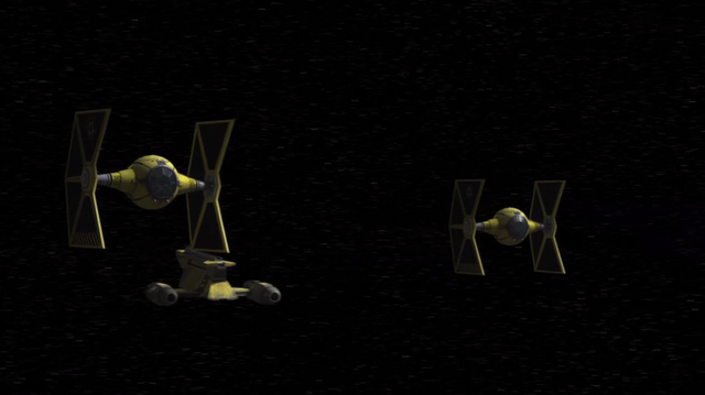 File:Miner Tie Fighters.png