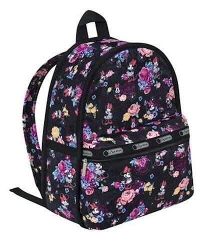 File:Minnie-Lesportsac-Backpack.jpg