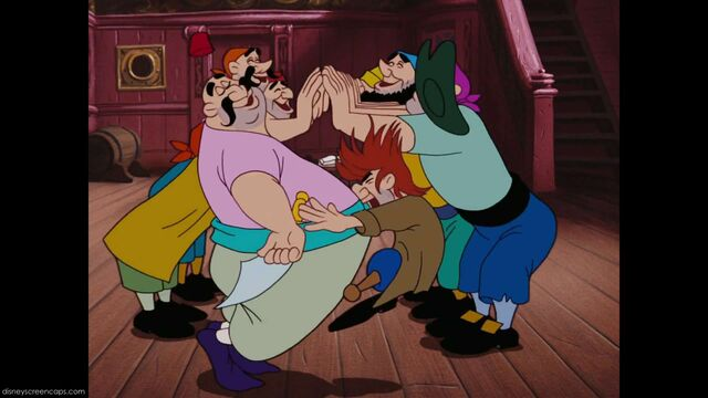File:Peterpan-disneyscreencaps-6968.jpg