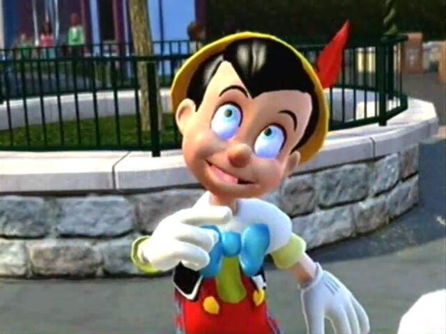 File:Pinocchio KDA.jpg