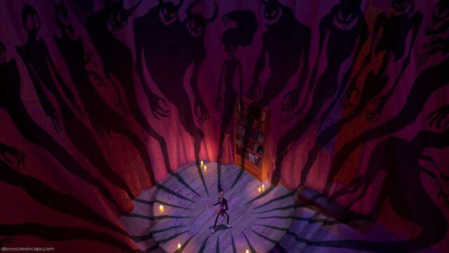 File:Princess-disneyscreencaps.com-5581.jpg