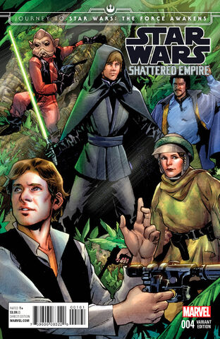 File:Shattered Empire Volume 4 Cover 02.jpg