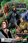 Shattered Empire Volume 4 Cover 02