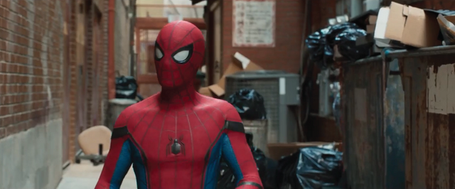 File:Spider-Man-Homecoming-55.png