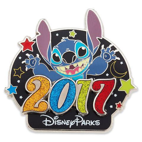 File:Stitch Pin - Disney Parks 2017.jpg