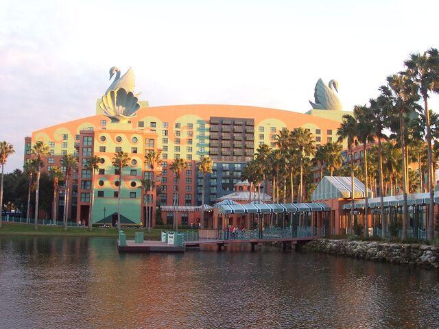 File:Swan-hotel.jpg