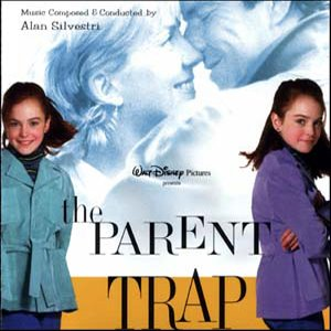 File:The Parent Trap (score).jpg