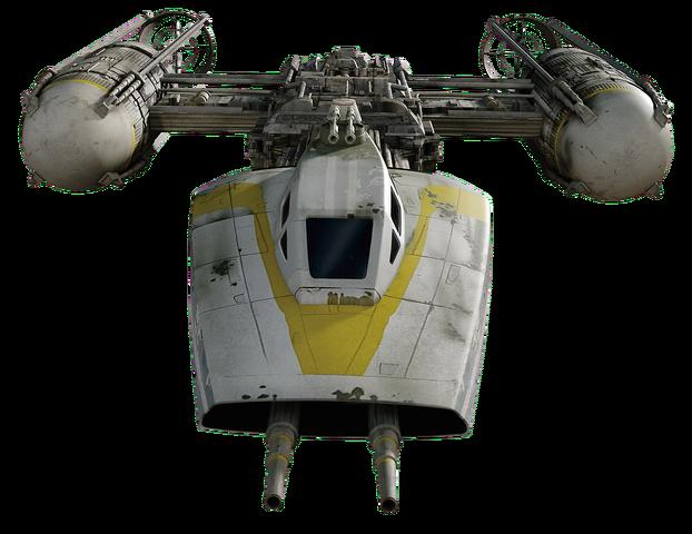 File:Y-wing 2.png