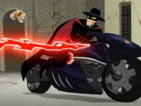 File:Zorro..jpg