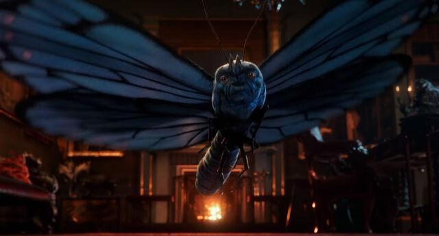 File:Alice TTLA Butterfly Absolem.jpg