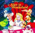 AliceinWonderland1995LaserdiscV2