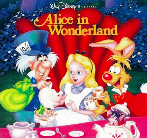 File:AliceinWonderland1995LaserdiscV2.png