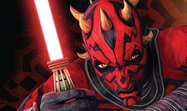 File:Darth-maul-clone-wars-wallpaper-1.jpg