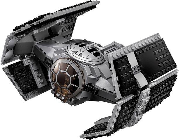 File:LEGO TIE Advance X1.jpg