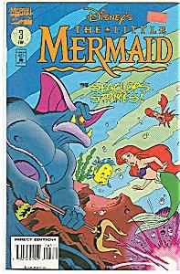 File:Little Mermaid 3.jpg