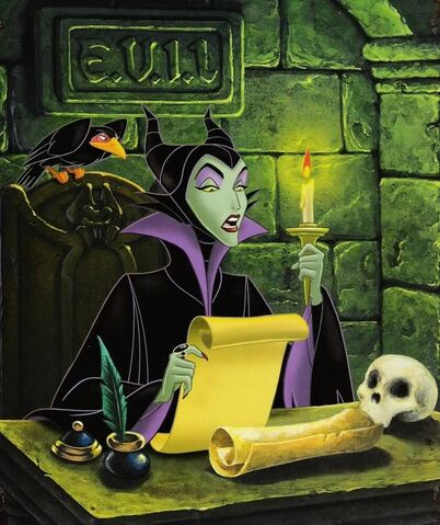File:Maleficent -My Side of the Story07.jpg
