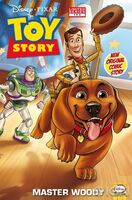 Marvel-tells-a-toy-story-20111216111236156-000